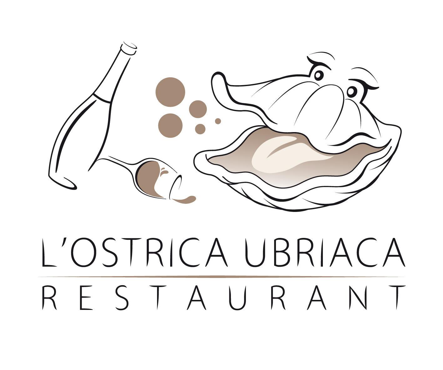 L'Ostrica Ubriaca Restaurant